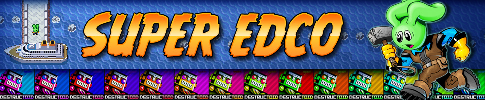 Edco blog header photo